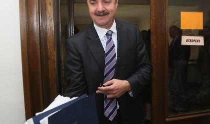 Минко Герджиков за приоритетите на Столична община