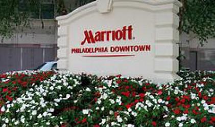 Marriott ще придобива конкурентни хотелски вериги