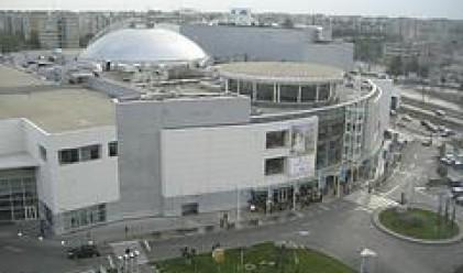 Моловете в Букурещ привличат 200 000 посетители на ден