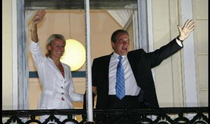 Финансовото състояние на политиците - водеща тема в Гърция