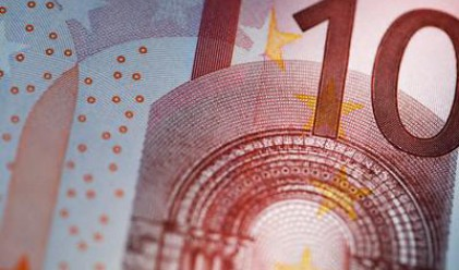 Икономисти се обявиха против влизането ни в еврозоната
