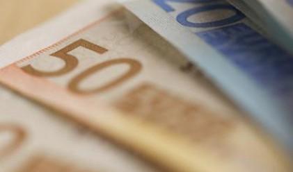 Испанските ценни книжа изстреляха еврото