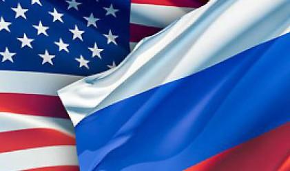 Руска шпионка била любовница на милионер