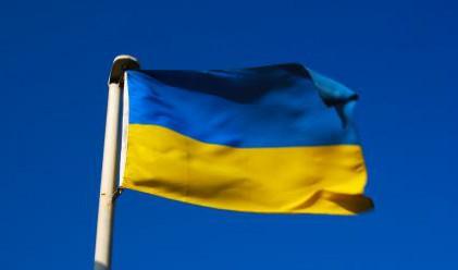 Украйна се отказа от НАТО