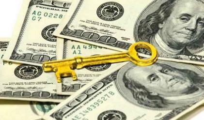 Най-неблагодатните стратегии за печелене на пари