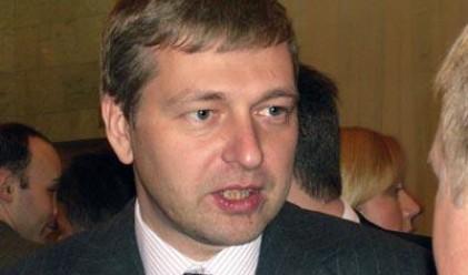 Още един руски олигарх пред развод за милиарди