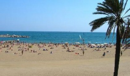 Барселона може да въведе такса за туристически престой