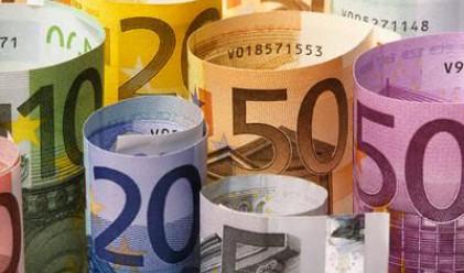 Плащания за 22.15 млрд. лв. наредени през Target2 за юни