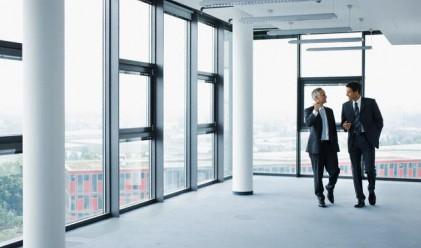 Нови 106 хил. кв. м офис площи в София