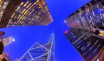 Китай увеличи рязко покупката на японски ДЦК