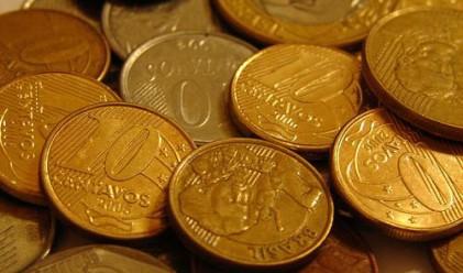Камион изсипа 2.5 млн. евро на монети в Италия
