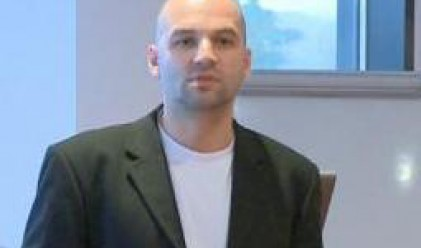 МФ предлага Георги Български за член на СД на БФБ