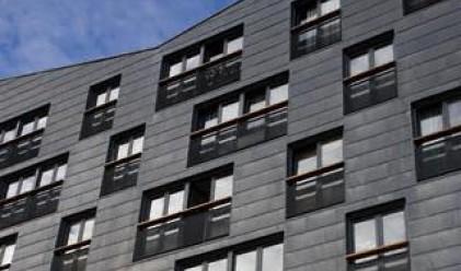Увеличава се предлагането на имоти под наем