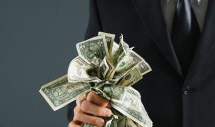 ЕП одобри нови правила за банковите бонуси
