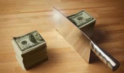 Г. Стоев: Вече трябва да се мисли за бюджета за 2011 г.