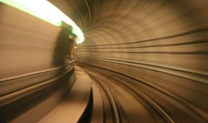 До 1 г. метро от Младост до Цариградско шосе