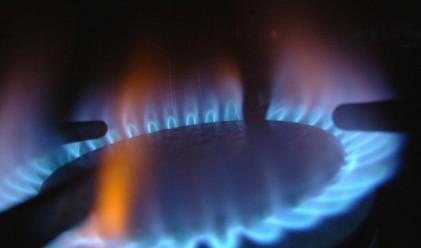 Очакваме от Русия съществен спад на цената на газа