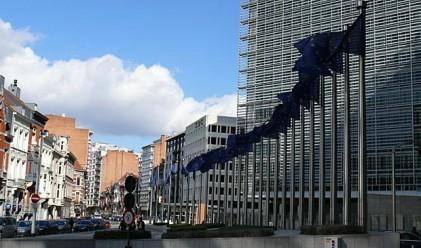 Обсъждаме в Брюксел усвояването на еврофондовете
