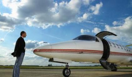 Привилегиите на CEO-тата - самолети, коли и ловни хижи