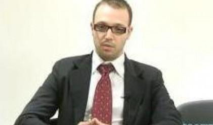 М. Запорожанов: Активност при Еврохолд, Химимпорт и Петрол