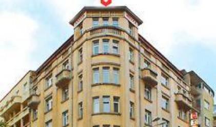 ЦКБ Риъл Истейт придоби имот на Химимпорт за 13 млн. лв.