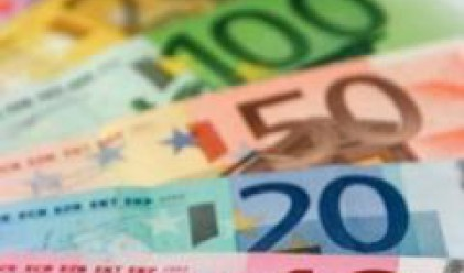 Bulgaria's Current Account Gap at 612.4 mln Euro in Jan-May