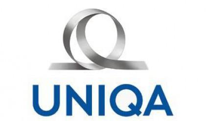 UNIQA's Premium Income Up by 9.3% in H1