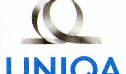 Премийните приходи на UNIQA с ръст от 9.3%