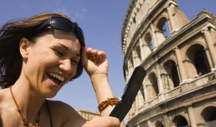 Рим е европейската столица на гастрономите