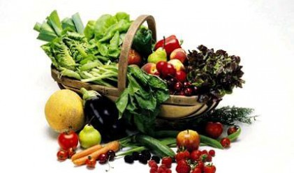 Оранжерийните зеленчуци поевтиняват