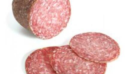 До август ще бъдат въведени стандарти за месни продукти