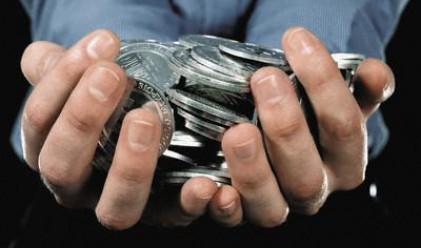 Брацигово показва как се режат разходи