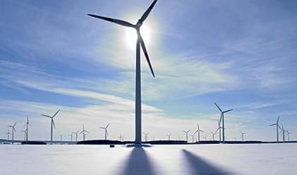 Китай измести САЩ като най-голям потребител на енергия
