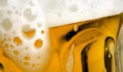 Пием бира вкъщи, продажбите падат