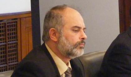 Т. Младенов: Осигурителният стаж ще се повиши от 1 юли
