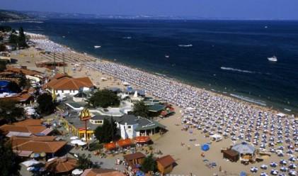 WSJ: Българската икономика се стабилизира