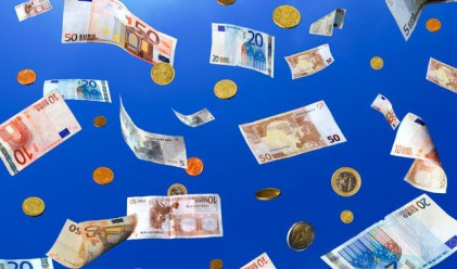 Прането на пари в Италия процъфтява