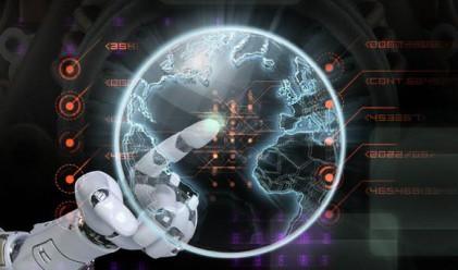 Световната промишленост под обща тревога заради IT-вирус
