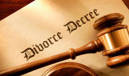 Нов рекорд за най-скъп развод във Великобритания