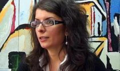 Т. Бечева: Не очаквам съществено движение и днес