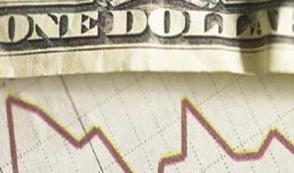Глобалната икономика близо до нова рецесия?