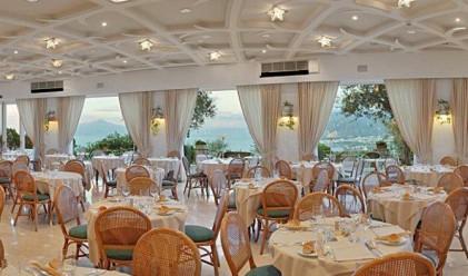 5000 ресторанта перат парите на италианската мафия