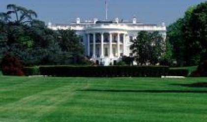 Белия дом занижи прогнозата за бюджетния дефицит за 2010 г.