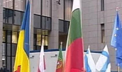 Говорителят на ЕК похвали България отново