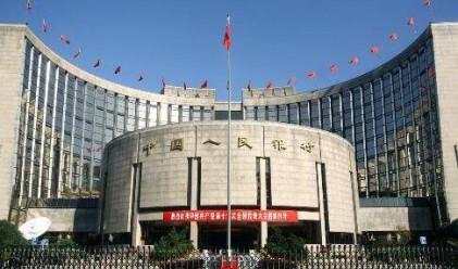 23% от кредитите в Китай лоши?
