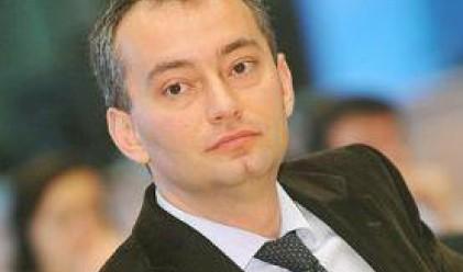 Foreign Minister Mladenov Hails ICJ Ruling on Kosovo