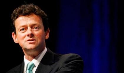 BP обяви официално напускането на Тони Хейуърд