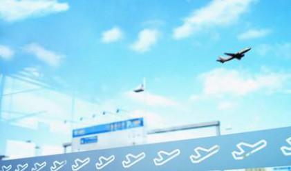 Посещенията на чужденци през юни достигат 970 хил.