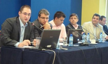 Macro Watch: България има нужда от фискален борд