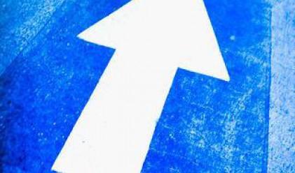 През юли бизнес климатът се подобрява